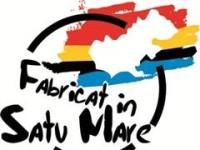 """Expo """"Fabricat în Satu Mare"""" va avea loc în perioada 17-19 mai"""