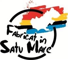 Fabricat-in-Satu-Mare-
