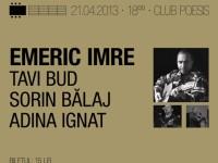 Folk Emeric Imre