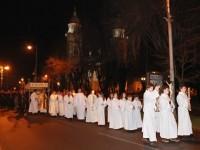Paste catolic, Satu Mare (10)
