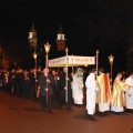 Ăaste catolic, Satu Mare