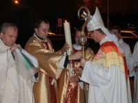 Paste catolic, Satu Mare (2)