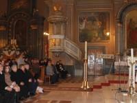 Paste catolic, Satu Mare (6)