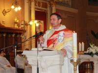 Paste catolic, Satu Mare (7)