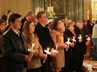 Paste catolic, Satu Mare (8)