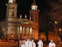 Paste catolic, Satu Mare (9)