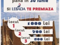 PosterA2
