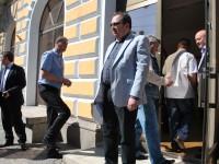 Valer Marian, sediu PSD Satu Mare (28)