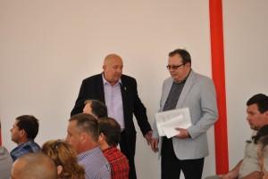 Valer Marian, sediu PSD Satu Mare (31)