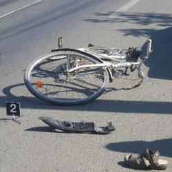 accident_bicicleta