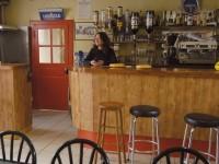 Agresat într-un bar din Sătmărel