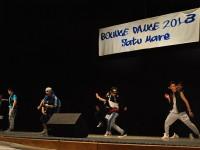 bounce dance (17)