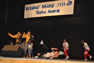 bounce dance (49)