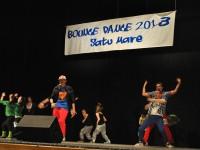 bounce dance (51)