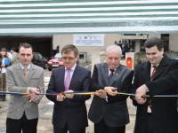 Beneficiarii PNDR au atras 90 milioane euro în Satu Mare