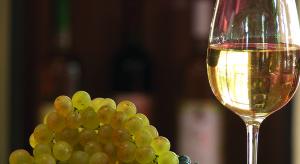concurs vin