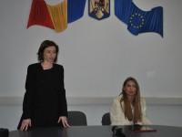 """Asociația Stea a lansat Campania """"11- Apel pentru sufletul tău!"""""""