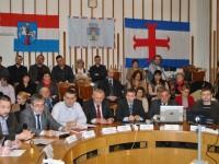 Bugetul municipiului Satu Mare, amânat pentru ultima zi
