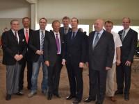 delegatie 5