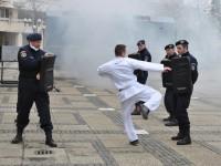 exercitii demonstrative jandarmi (12)