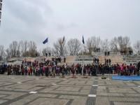 exercitii demonstrative jandarmi (20)