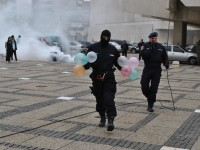 exercitii demonstrative jandarmi (26)