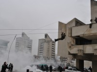 exercitii demonstrative jandarmi (29)
