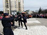 exercitii demonstrative jandarmi (3)