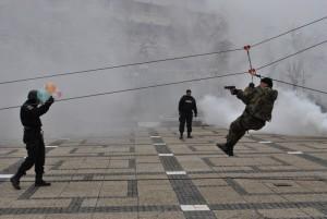 exercitii demonstrative jandarmi (34)