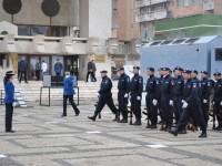 exercitii demonstrative jandarmi (40)