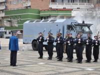 exercitii demonstrative jandarmi (42)