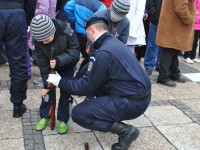 exercitii demonstrative jandarmi (44)