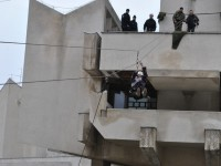 exercitii demonstrative jandarmi (46)