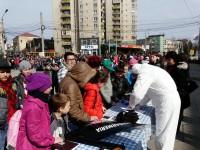 exercitii demonstrative jandarmi (5)
