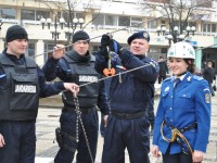 exercitii demonstrative jandarmi (56)