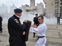 exercitii demonstrative jandarmi (6)