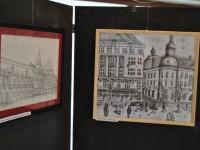 expozitie Scoala de Arte Cluj (11)