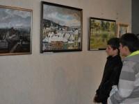 expozitie Scoala de Arte Cluj (12)