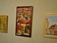 expozitie Scoala de Arte Cluj (13)