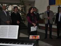 expozitie Scoala de Arte Cluj (7)