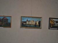 expozitie Scoala de Arte Cluj (8)