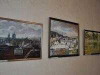 expozitie Scoala de Arte Cluj (9)