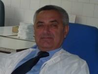 De Ziua Jandarmeriei, col. Gheorghe Avram s-a ales cu plângeri penale la DNA şi DGA