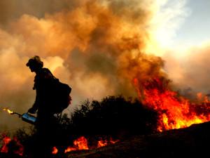 prevenirea incendiilor