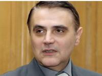Valer Marian: Ovidiu Silaghi a umblat cu pâra la Bucureşti!
