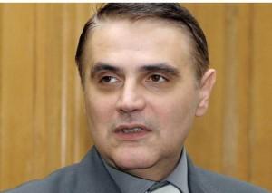 Ovidiu Silaghi