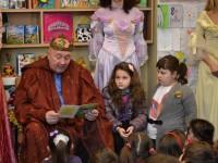povesti copii (7)