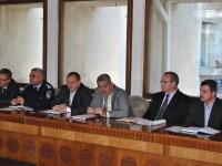 prefectura comitet contrabanda (07)