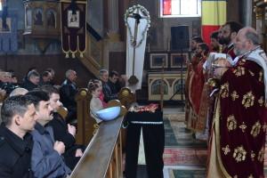 preot Satmarel