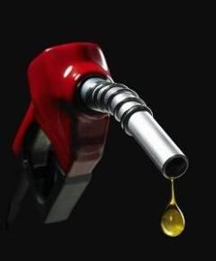 benzinarie satu mare